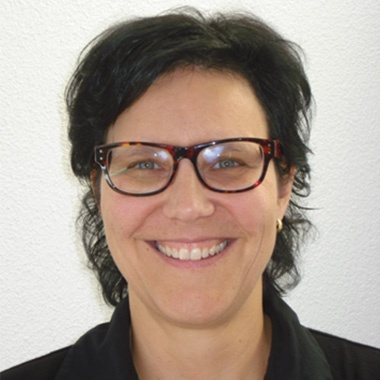 Esther Bertamini