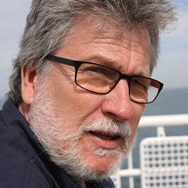 Jörg Kathriner