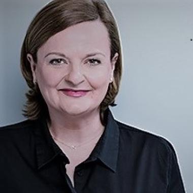 Evelyn Löhr